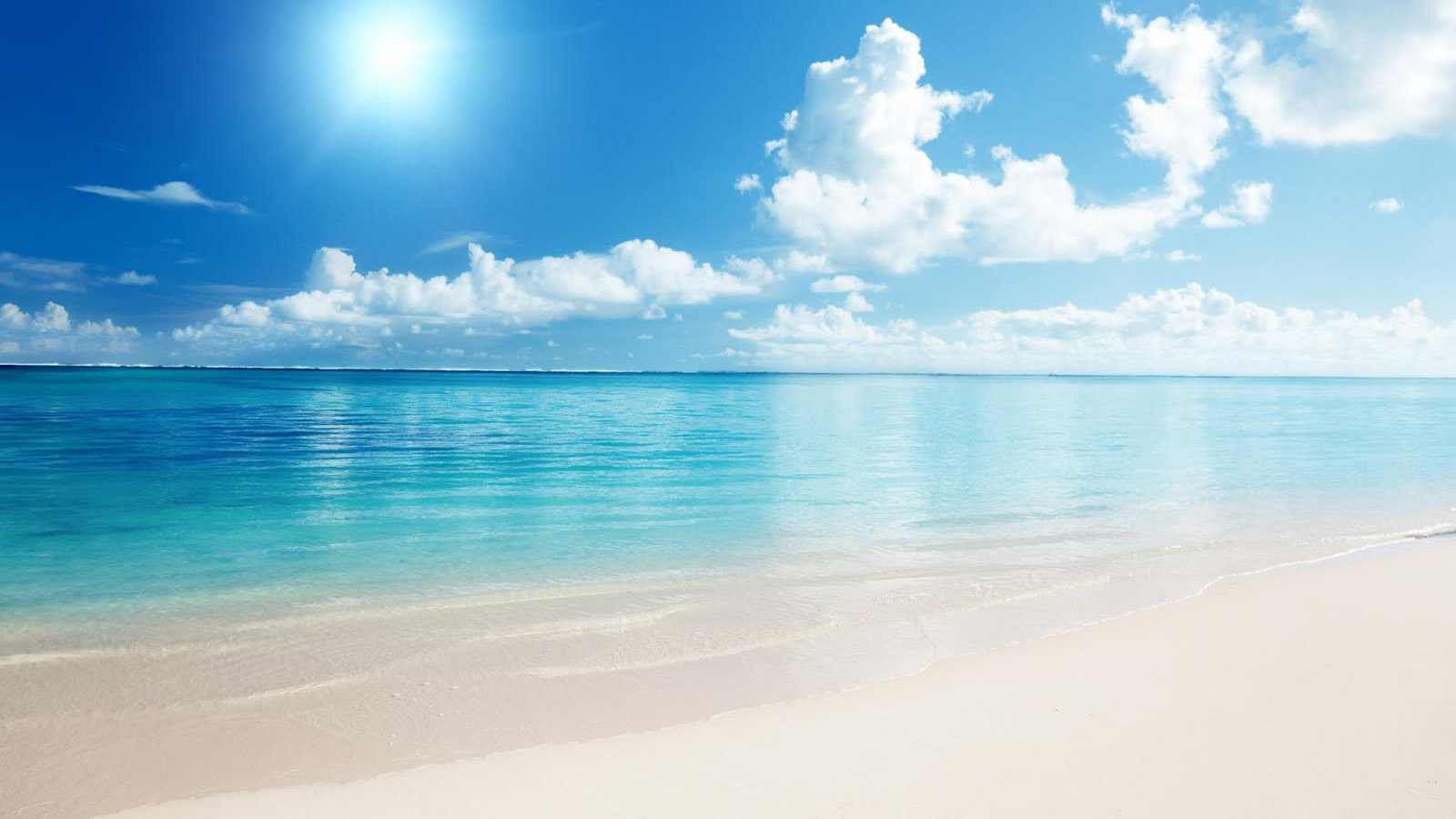 beach-wallpaper-backgrounds1